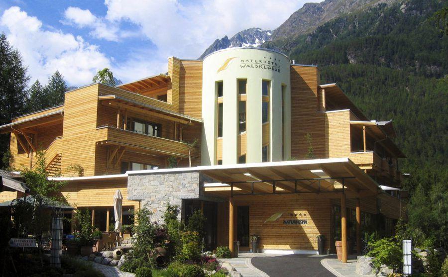 Holz100 ist Nr.1 - Thoma Holz | holz 100 | Pinterest | Haus aus holz ...