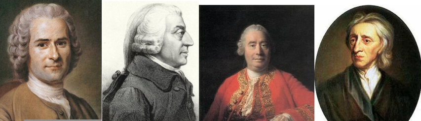 thomas hobbes and francis bacon in english history history essay View notes - dbq essay: the scientific revolution from history ap euro at sharon high lia nagamatsu ms beebe ap euro 11 january 2012 dbq essay: the scientific revolution the scientific revolution,.