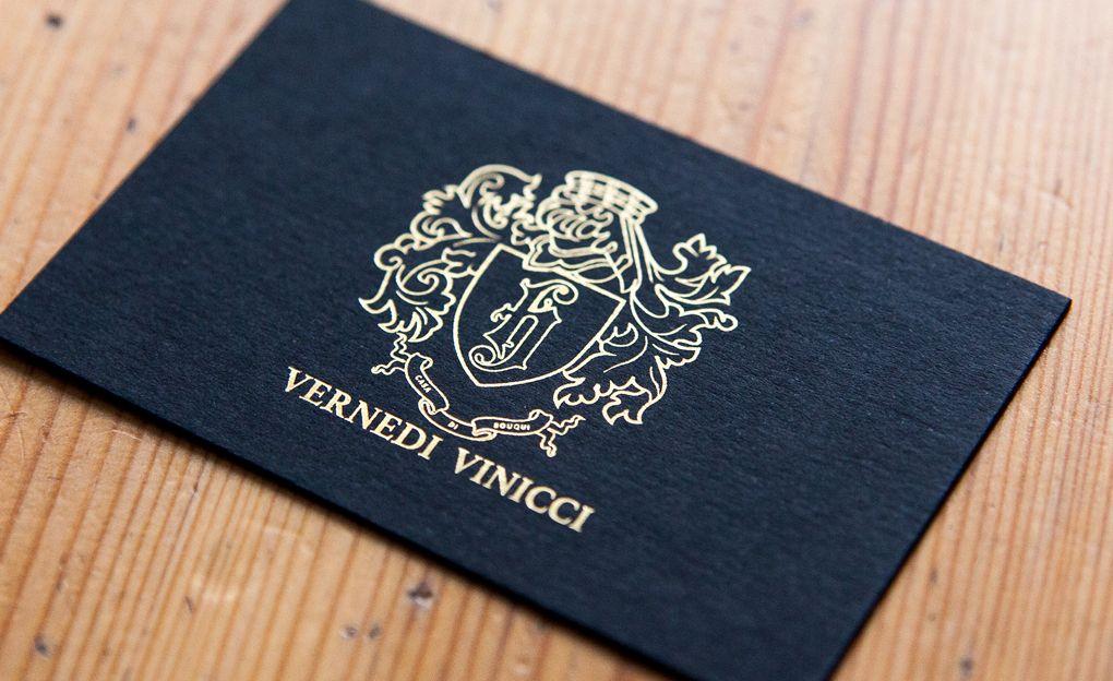 Pretty Velvet Business Cards Contemporary - Business Card Ideas ...