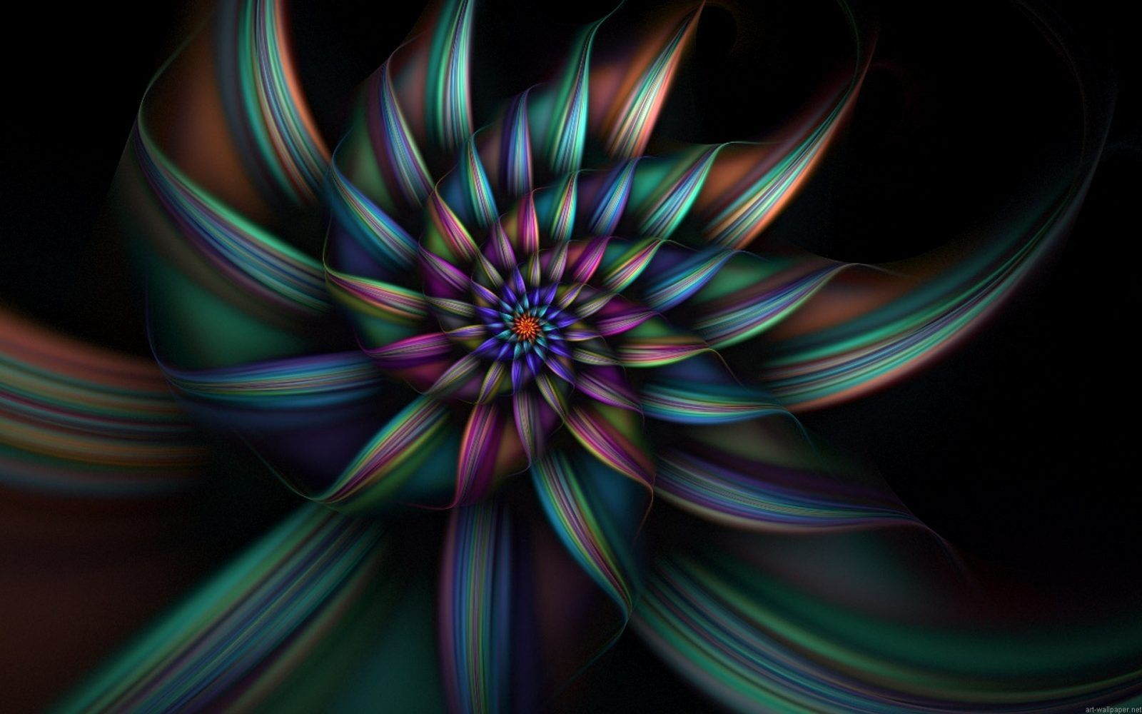 Best Abstract Wallpapers For Android Abstract Wallpaper Abstract Art Wallpaper Abstract