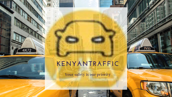 Traffic Update Service Offered By Kenyan Traffic & What Is