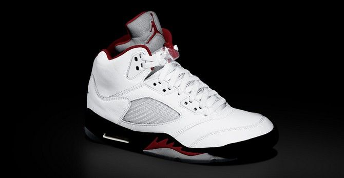 official photos 7443f a85ab The 10 most expensive basketball shoes of all time | Fashion ...