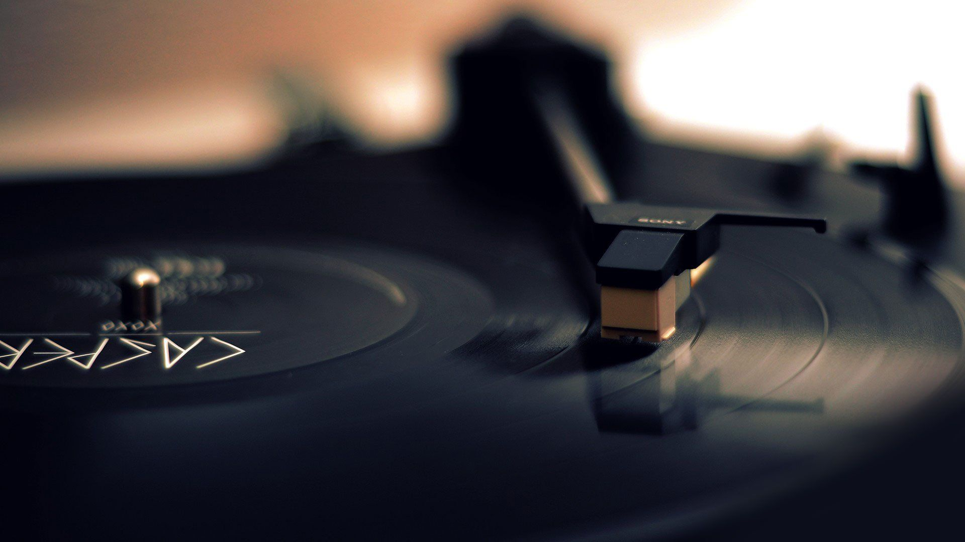 Turntable Wallpapers Hd Desktop Backgrounds Images And