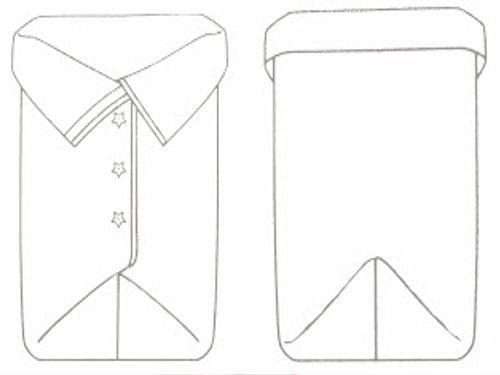 Nähen - DIY-Anleitungen   Schlafsack nähen, Schlafsäcke und Diy ...
