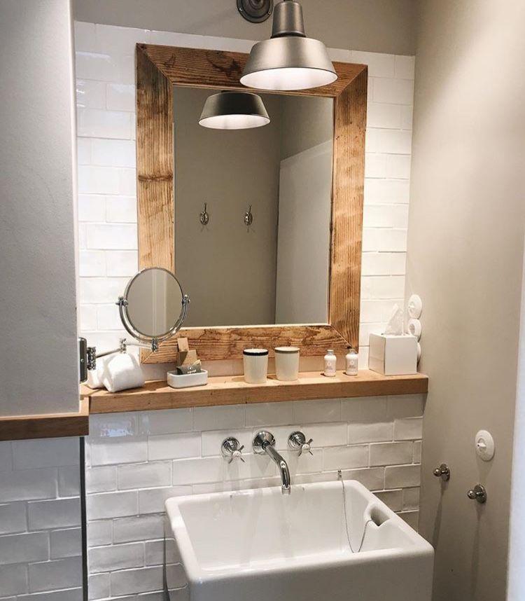 Bathroom Organization, Florida Living, Landscape Architecture,  Organizations, Bathroom, House Decorations, Bathrooms, Organisation,  Bathroom Storage
