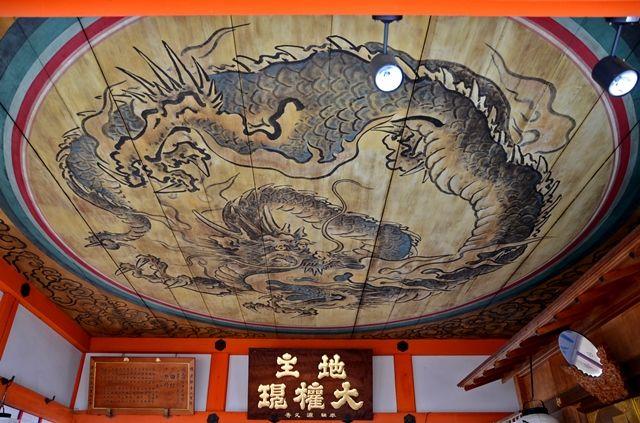 幸福感 おしゃれまとめの人気アイデア Pinterest Nao Mito 清水寺