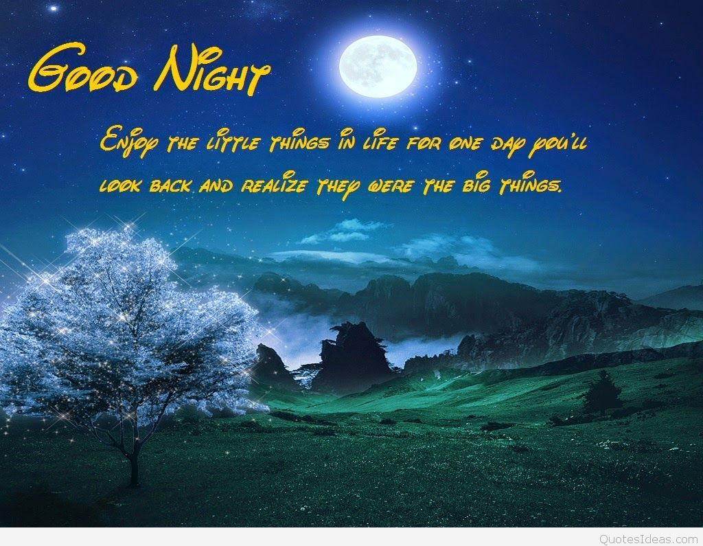 Image of: 73 Thoughtful New Good Night Wallpapers With Love 1280987 Wallpaper Of Good Night 47 Wallpapers Adorable Wallpapers Pinterest New Good Night Wallpapers With Love 1280987 Wallpaper Of Good Night