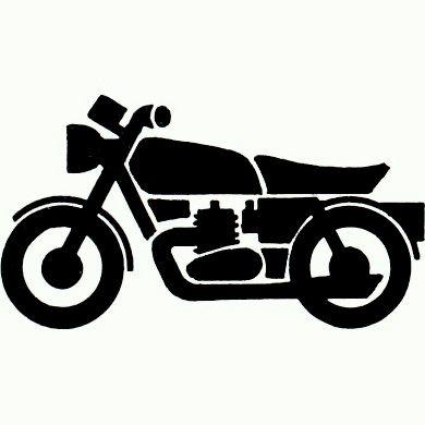 pin by kristi moosus on paberist motorbikes lettering. Black Bedroom Furniture Sets. Home Design Ideas