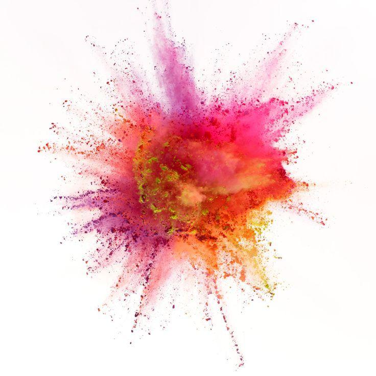 Resultat De Recherche D Images Pour Powder Splash Still Life Photographers Smoke Painting Abstract