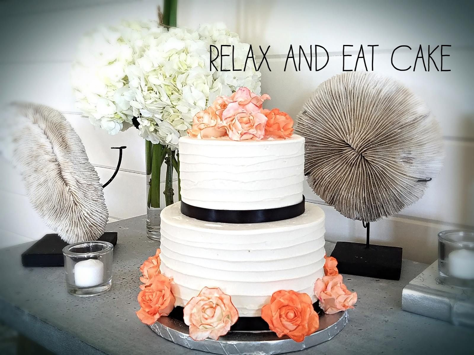 www.relaxandeatcake.com