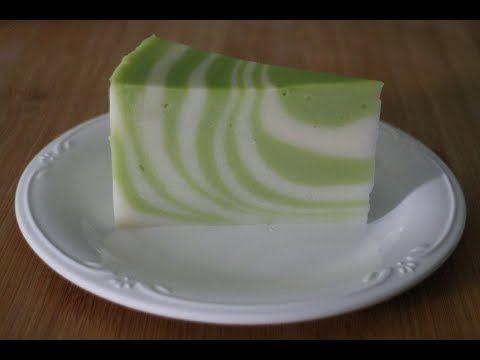 Pin On Food Desserts Jell O Shots Jello Agar Agar