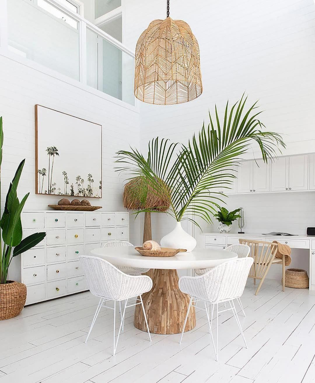 [New] The 10 Best Home Decor (with Pictures) -  Back to work but wishing you werent? Same! Try day dreaming of this gorgeous space instead via @uniqwacollections and photo by @villastyling . . #interiordesign #interiordesigner #interiorinspiration #design #interiors #decor #finditstyleit #interior123 #simplicity #minimalist #interiordesigncommunity #interiordesigntrends #interiordesigninstitute #designelements #interiorstyle #mydomaine #apartmenttherapy #i #EssentialsHomeDecorMedford