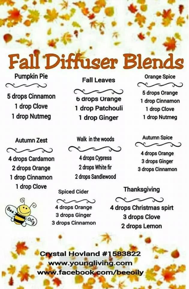 Pin on Diffuser Blend Essential Oils