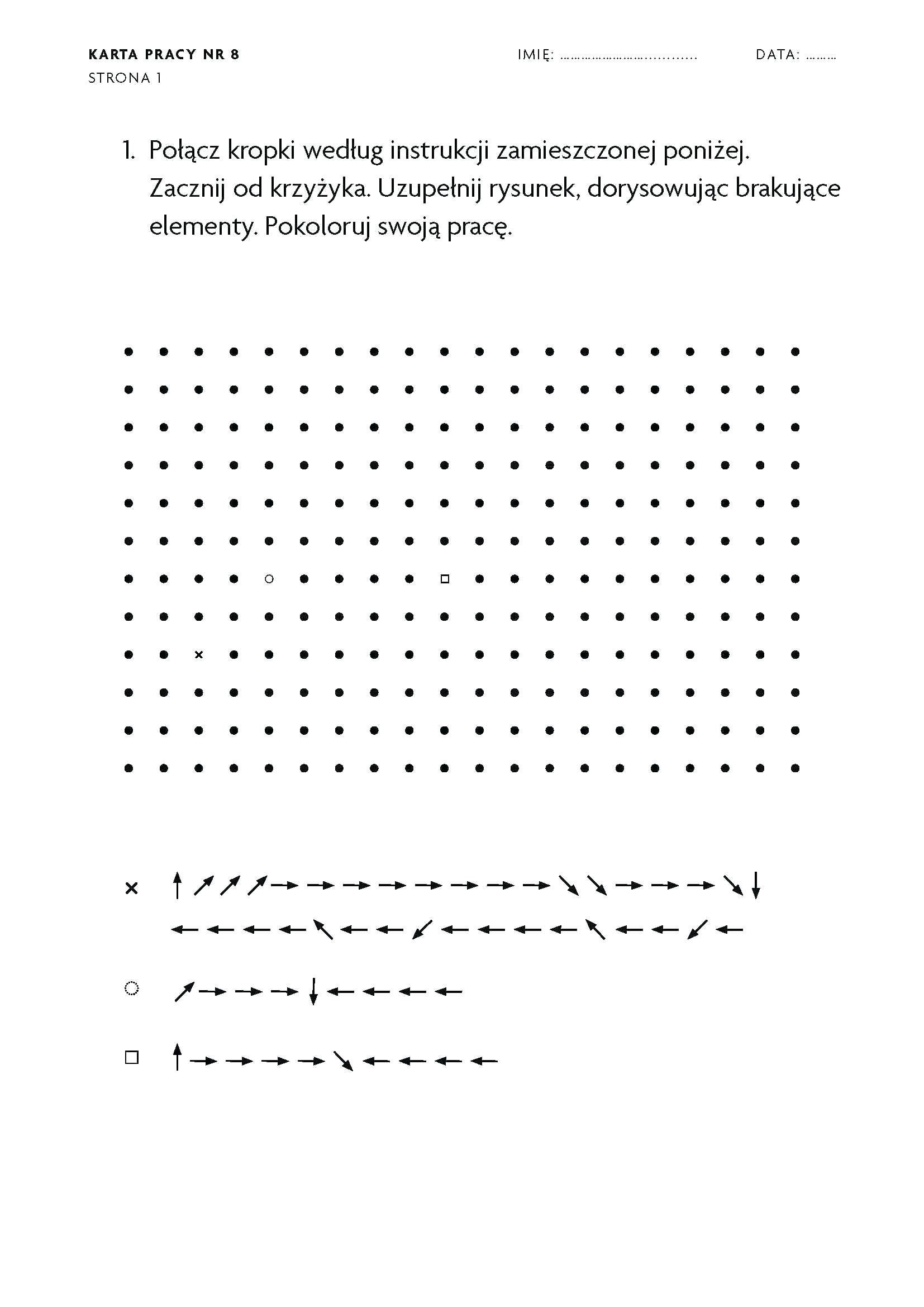 5th Grade Fraction Worksheets