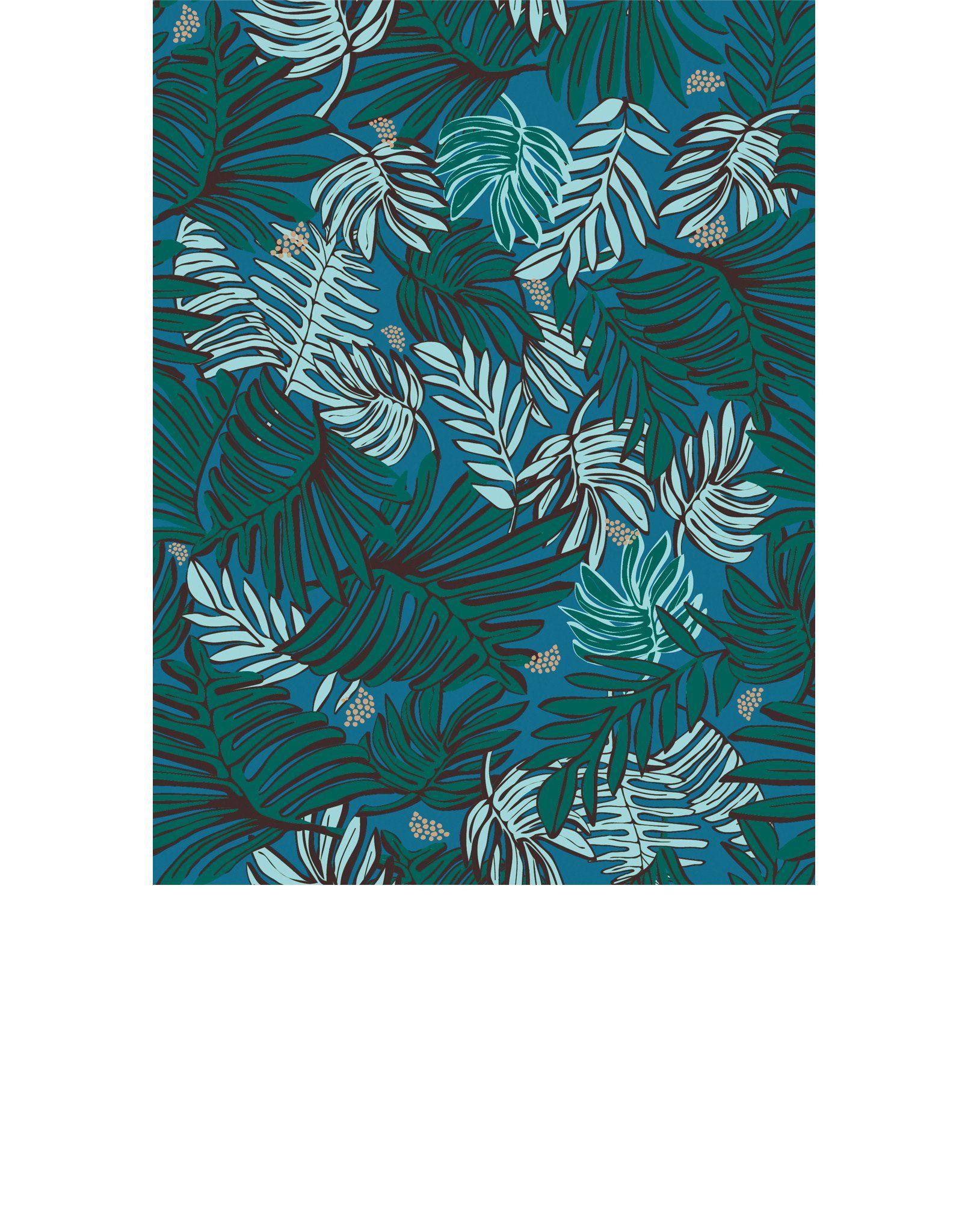 Aja (Teal) Tiles, Set of Tiles | Pinterest | Hygge, Apartment ...