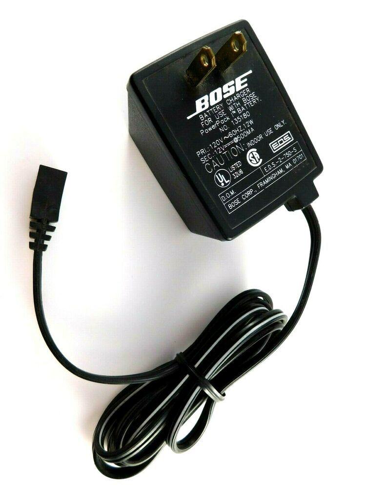 Nintendo Gamecube Power Supply Ac Adapter Dol 002 Power Cord
