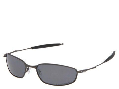 Whisker Oakley Sunglasses
