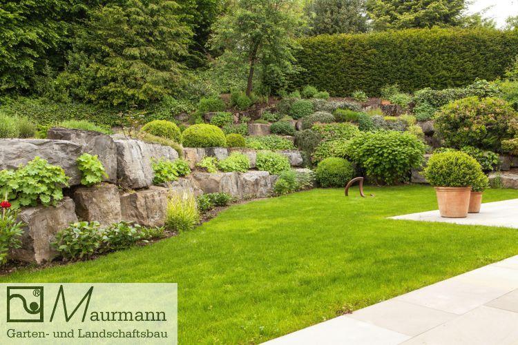 Gartengestaltung Gartenbau Ludenscheid Ideen Von Galabau Maurmann Sidewalk