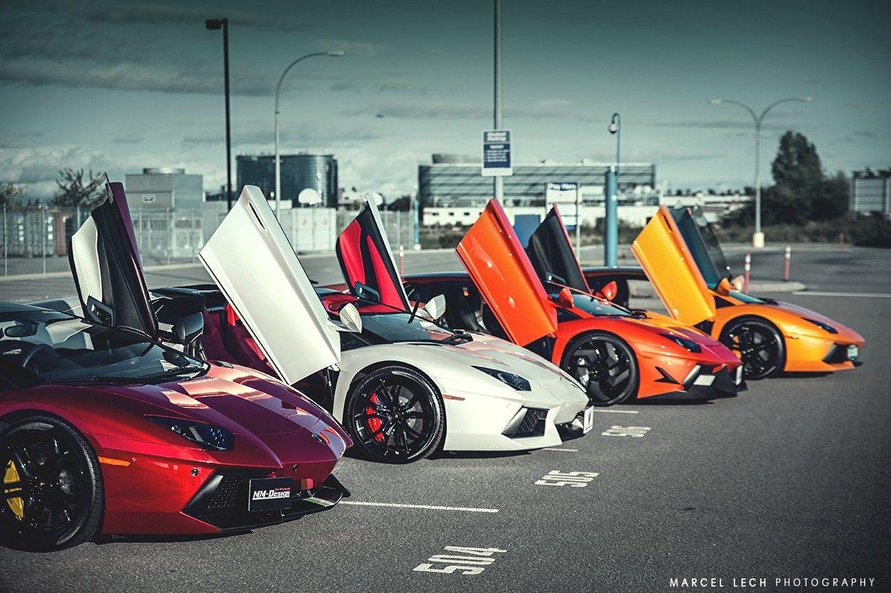 Lamborghi Aventador New Sports Car Sport Cars Top Sports Cars List - Convertible sports cars