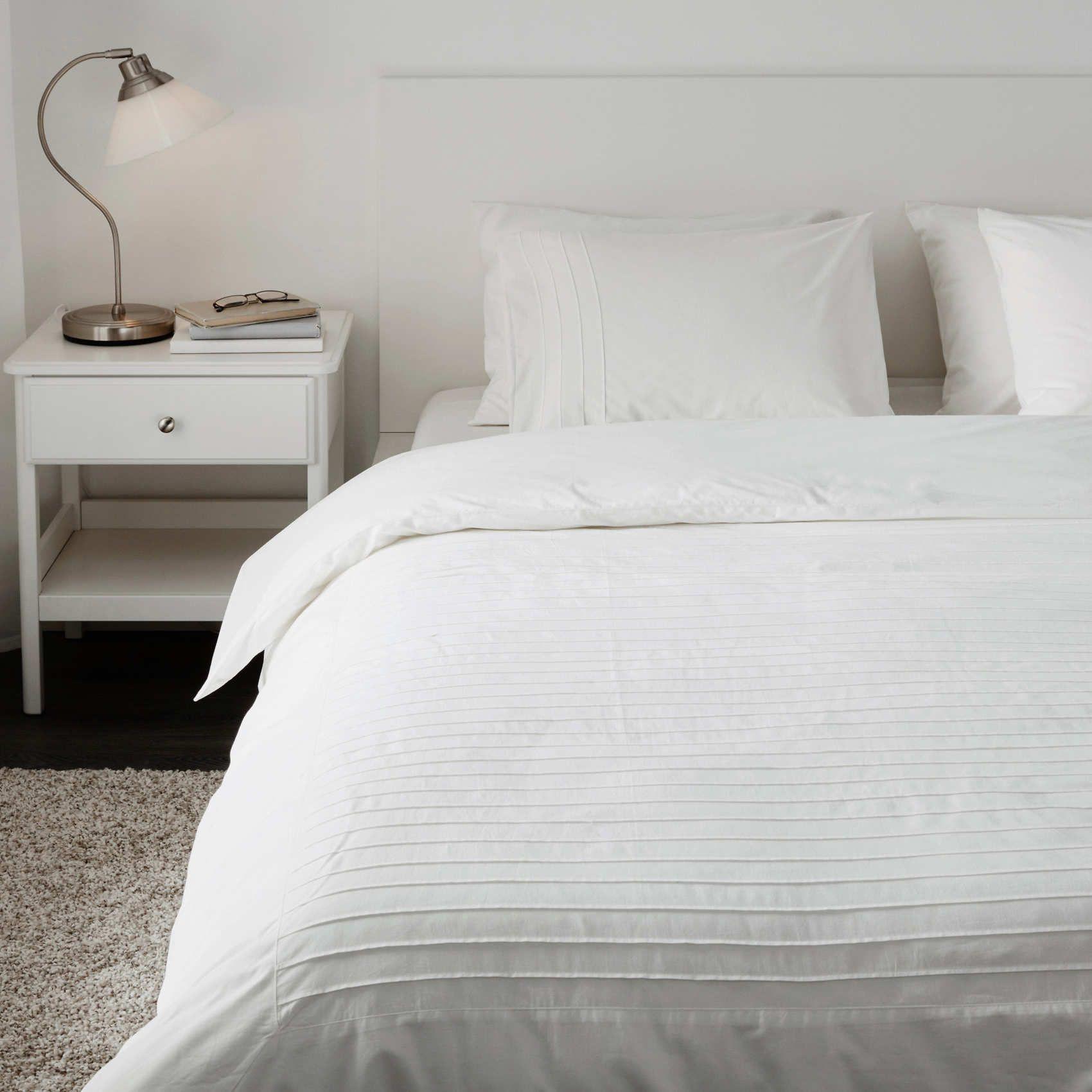 IKEA US Furniture and Home Furnishings Best duvet