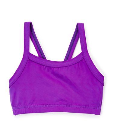 82075811bfc Pin by Niva Miche on Basic dancewear | Crop tops, Dance wear ...