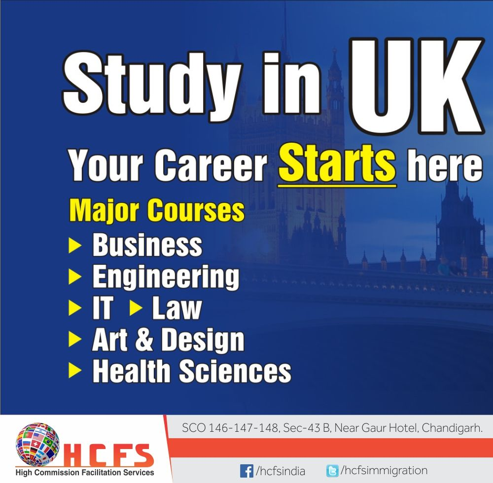 Hcfs immigration chandigarh is the best study abroad consultant in hcfs immigration chandigarh is the best study abroad consultant in chandigarh http malvernweather Images