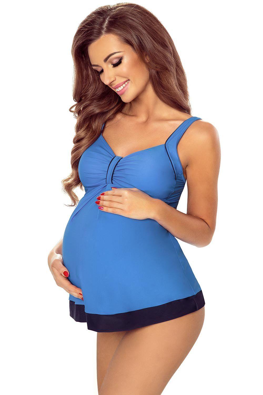 Maternity Outfits hardwearing maternity swimsuits Vivisence
