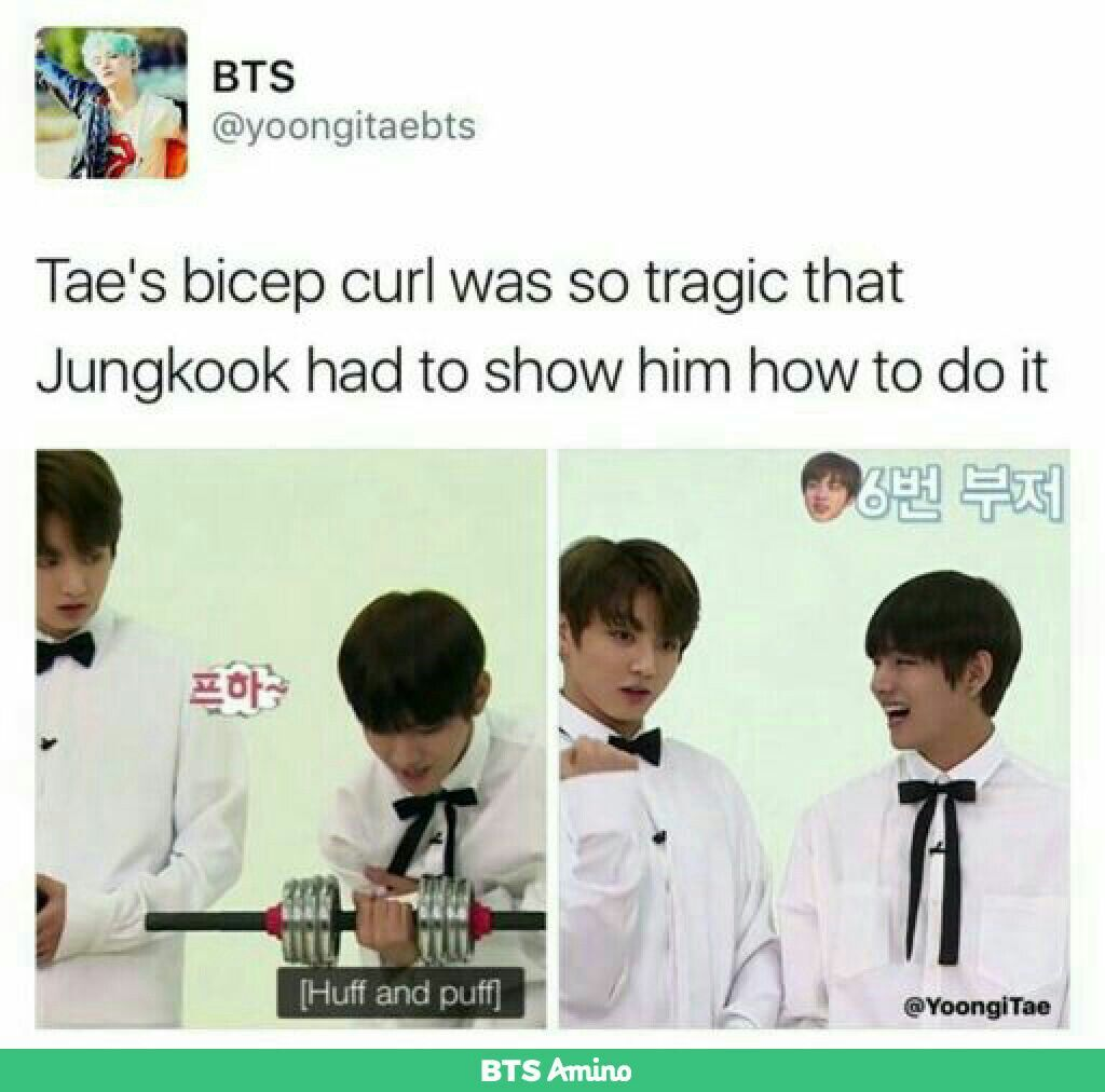 Image result for taekook tumblr memes | Taekook in 2019 | Bts, Bts