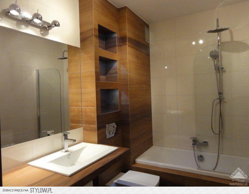 Leroy Merlin łazienki Szukaj W Google Bathroom Pomysły