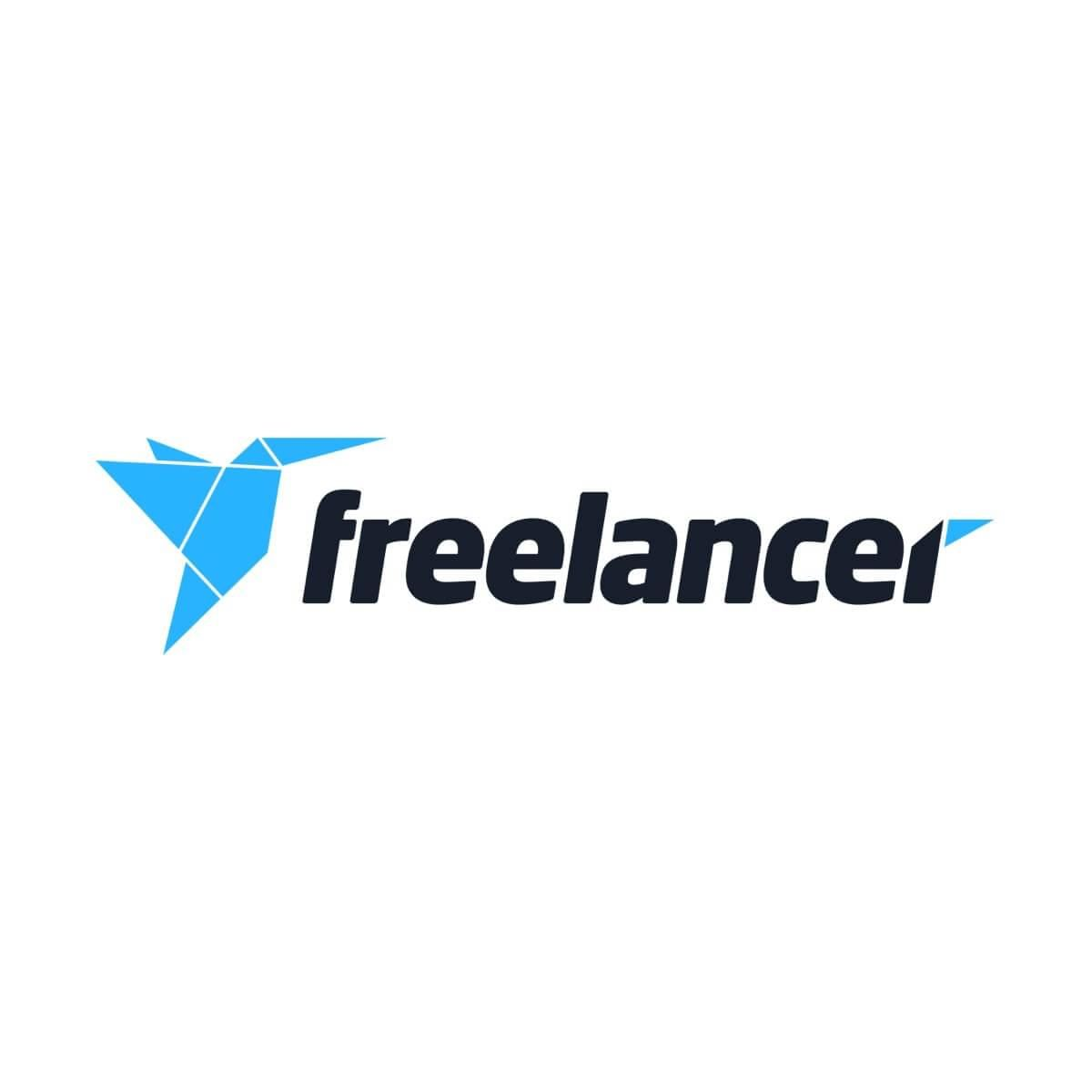 We Are A Startup Digital Marketing Company And Wish To Hire Someone To Create Social Media Branding And Guide Data Entry Projects Freelancing Jobs Data Entry