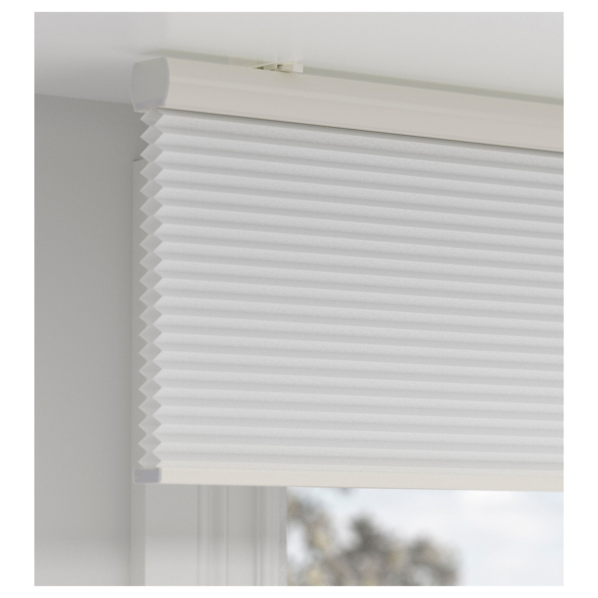 meme your outdoor com source uncategorized window ikea blinds aweshomey bamboo attachment