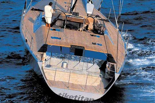 View The Latest Images News Price Similar Yachts For Charter To Wally Tiketitan 88 Was Third Wave Of Revolution