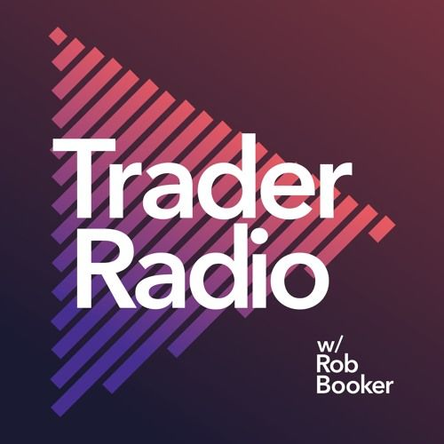 Trader Radio Ep 6 Conversation With Scott Who Makes 1000 A