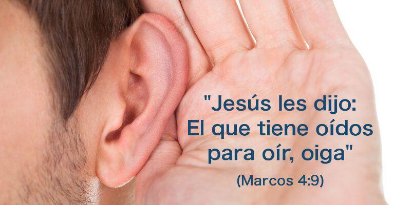 Pin De Escuela Biblica En Postales Con Versiculos Biblicos