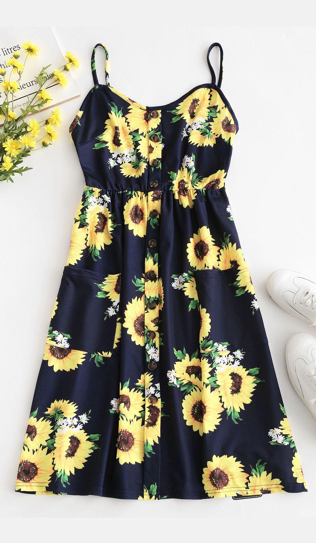 Pin On Sunflower Swimsuit [ 1763 x 1028 Pixel ]