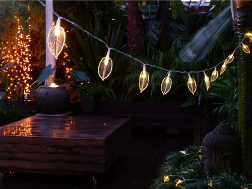 Outdoor Fairy Lights Impressive The Fairy Light Shop  Wiccan Crafts  Pinterest  Garden Fairy Review