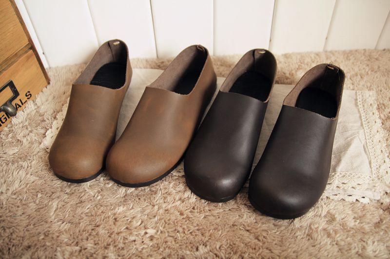 caminhadas sapatos de couro baratos, compre sapatos de trabalho de qualidade diretamente de fornecedores chineses de sapatos de verniz.