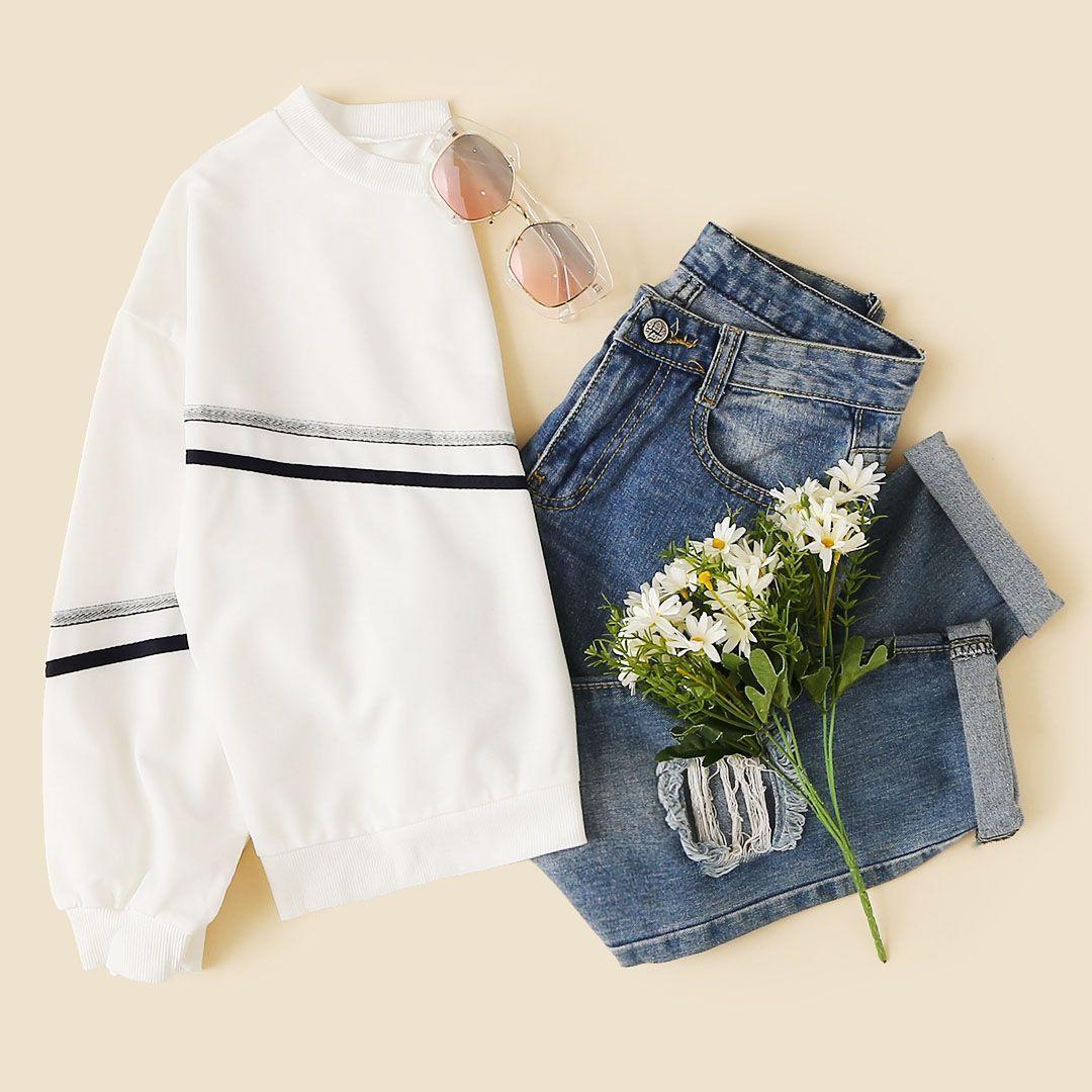 Clothes Girl Online Popular Dresses For Tweens Cool
