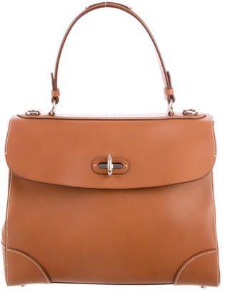 Ralph Lauren Medium Tiffin Bag · Women's HandbagsDesigner ...