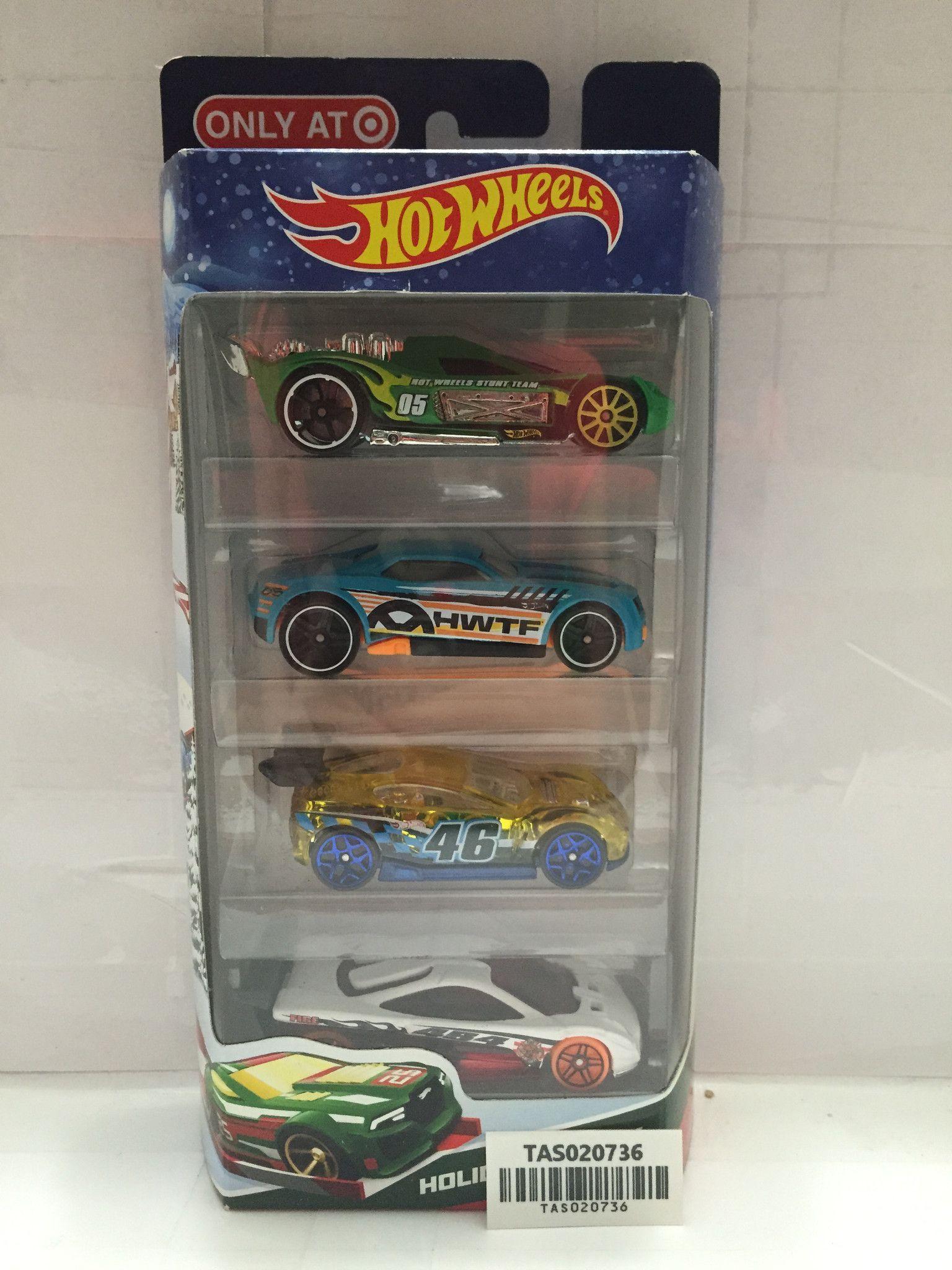 04d591f805bfb35d1c00284712df3f36 Elegant Bugatti Veyron toy Car Hot Wheels Cars Trend