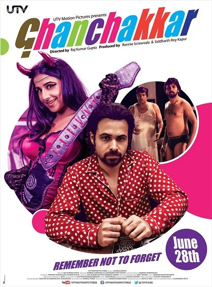 Image result for Ghanchakkar