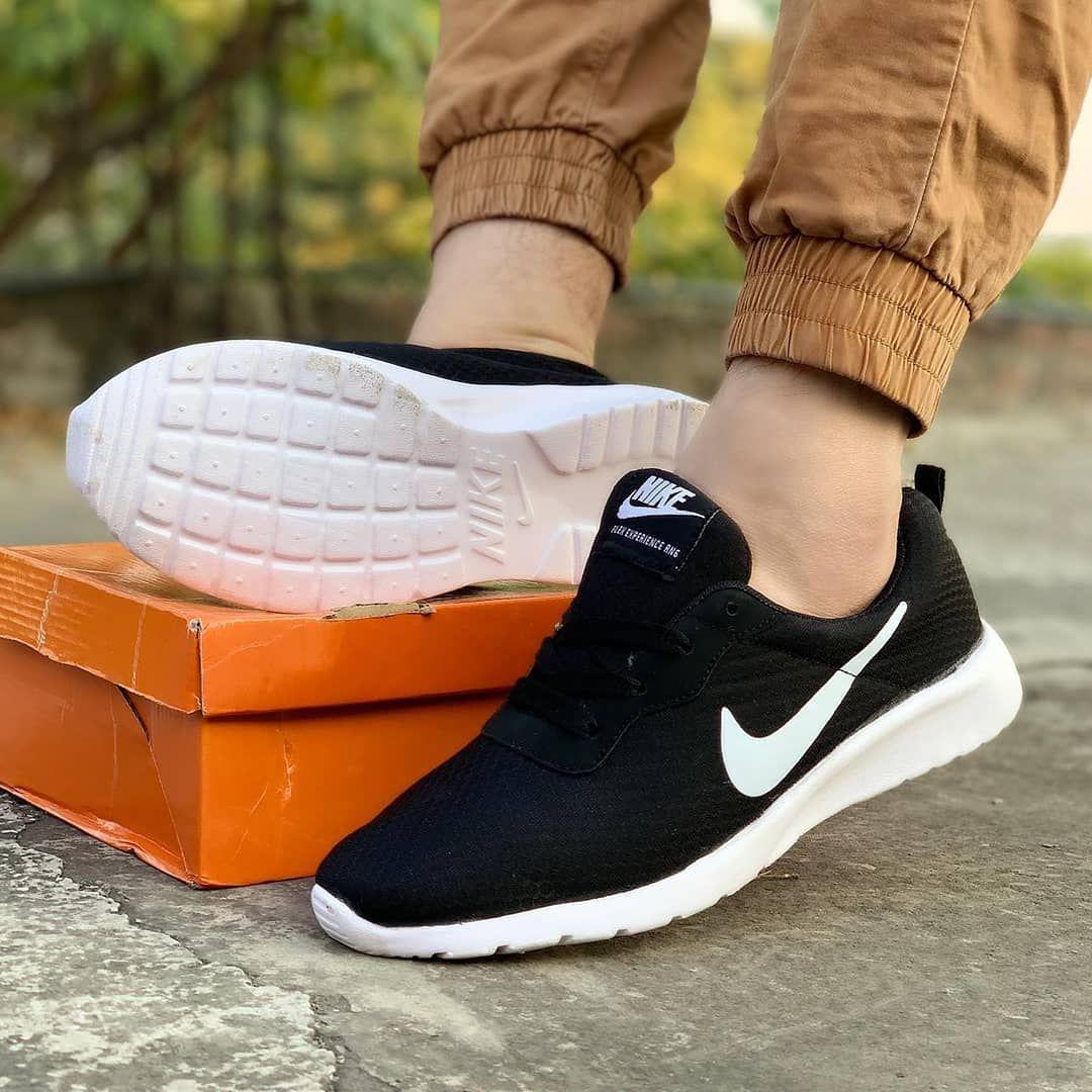 splendore Destino articolo  Nike Price 699 Free ship ... | Nike, Sneakers nike, Nike free