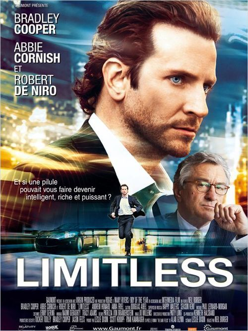 limitless. | Limitless film, Movies, Movies online