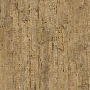 Muslin Easy Street Plank Shaw Luxury Vinyl Luxury Vinyl Vinyl Plank Flooring Vinyl Plank Luxury Vinyl Flooring