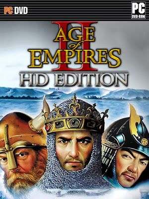 Age Of Empires Ii Hd Edition Download Full Pc Game Goruntuler Ile