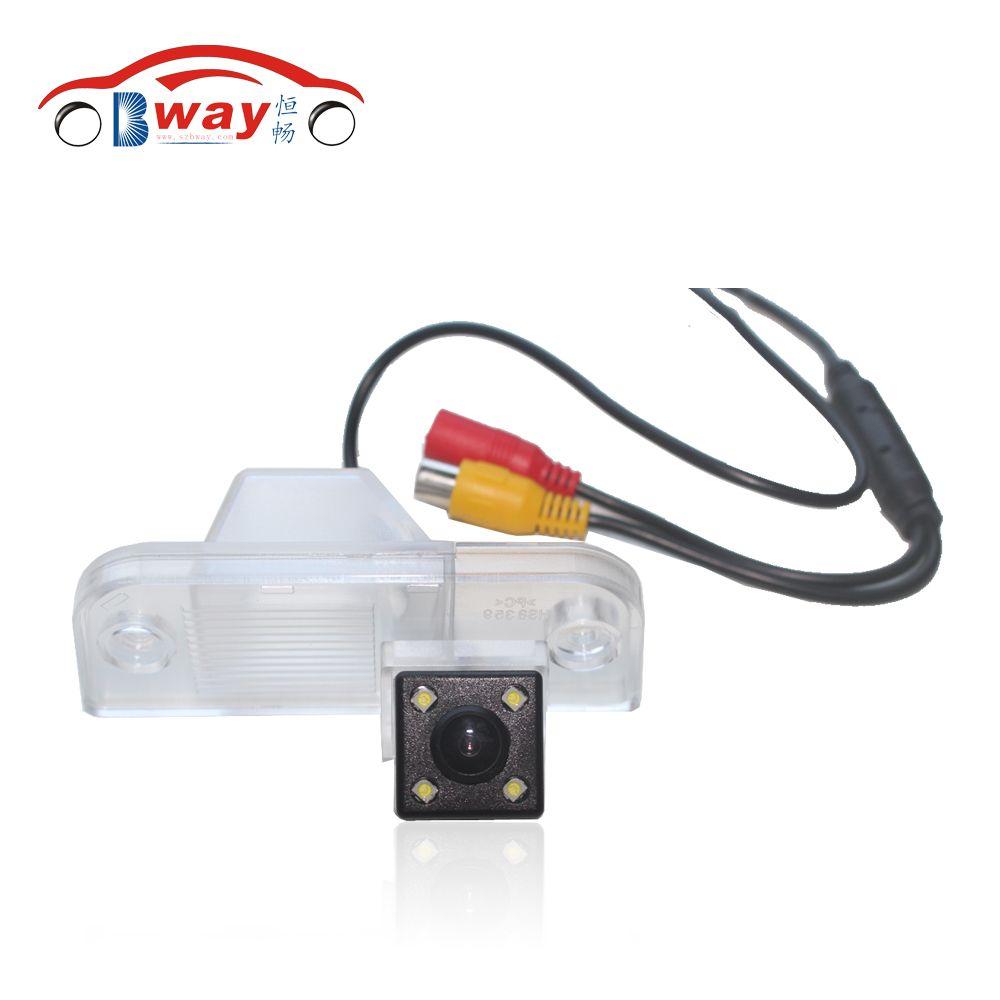 2010 Kia Sedona Backup Camera Wiring from i.pinimg.com