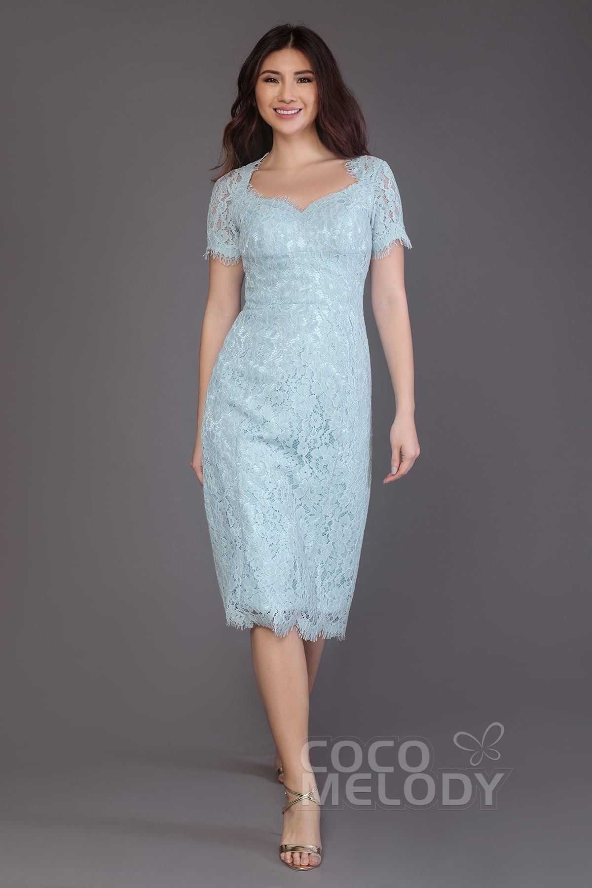 Contemporary Bridesmaid Dresses Lansing Mi Photo - Wedding Dress ...