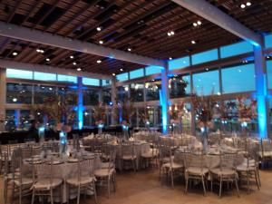 The Lake Pavilion West Palm Beach Fl Wedding Venue