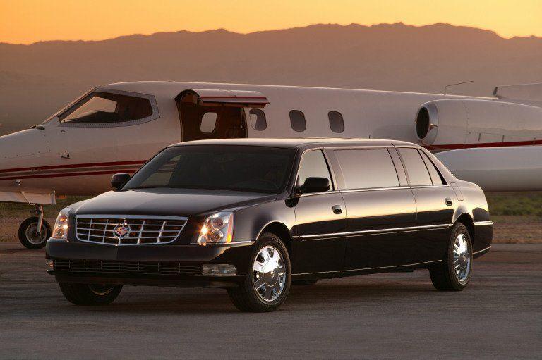 Atlantic Transportation Group On Twitter Limousine Car Services Limousine Car