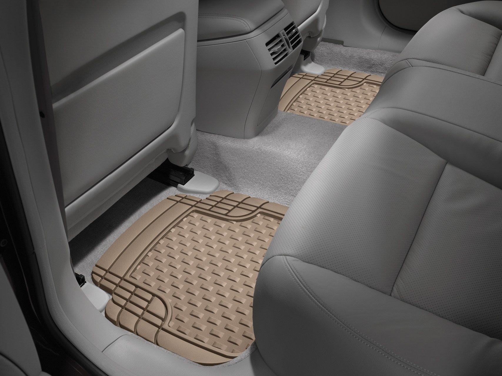 Weathertech Com Vehicles Mats Car Seats